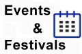 Granite Belt Events and Festivals Directory