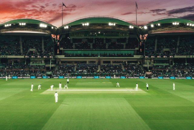 The 2018 Australian Cricket Scandal